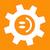 Разработка профессионального ПО с использованием eXpressApp Framework